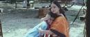 """Endhan Rajadhi (From """"Aarumugam"""")/Deva"""