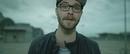 Bauch und Kopf (Videoclip)/Mark Forster