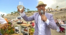 Don't Turn Around (ZDF-Fernsehgarten 26.04.2015) (VOD)/Lou Bega
