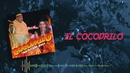 El Cocodrilo (Version Mambo [Lyric Video]) feat.King Africa/DKB