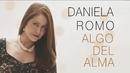 Algo del Alma (Lyric Video)/Daniela Romo