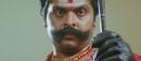 """Theme Music (From """"Kanagavel Kaakka"""")/Vijay Antony"""