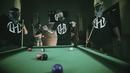Lírica Onírica (Lyric Video)/Dharius