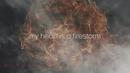 Firestorm (Lyric Video)/Conchita Wurst