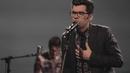 Tu És o Meu Deus (Sony Music Live) (Videoclipe)/Paulo César Baruk