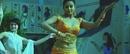 """Yamini (From """"Aarumugam"""")/Deva"""