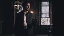 Perfeita Contradição (Videoclipe) feat.Fagner/Padre Fábio de Melo