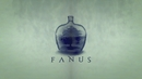 Fanus (Lyric Video)/Murat Ilkan