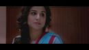 """Humnava (From """"Hamari Adhuri Kahani"""")/Mithoon"""