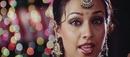 """Paniyara Konda (From """"Kanagavel Kaakka"""")/Vijay Antony"""