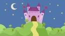 El Castillo de Bob Zoom/Bob Zoom