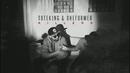Killers (Audio) [Prod. Príncipe Palanca]/Toteking & Dheformer
