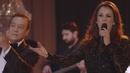 Sin Ti feat.Edith Márquez/Carlos Cuevas