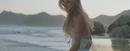 Run (Lost Frequencies Radio Edit) (Official Video)/Emma Bale