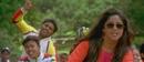 """Panivizhum Kaalama (From """"Pattalam"""")/Jassie Gift"""