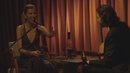 Reencuentro (En Vivo [Versión Corta])/Magos & Limón