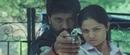 "Oru Illavum Panju (From ""Madhurai Sambavam"")/John Peter"