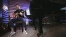 'O sarracino (Videoclip)/Gigi D'Alessio