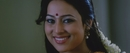 "Kalyanam Aagadha Penne (From ""Pen Singam"")/Deva"