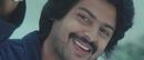"Kodi Kodi Minnalgal (From ""Rasikkum Seemane"")/Vijay Antony"