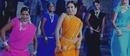 "Mullai Malar Mele (From ""Bhavani"")/Dhina"