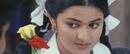 "Konjam Veyilaga (From ""Marhali 16"")/E.K. Bobby"
