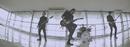 A Maior Aventura (Videoclipe)/Tanlan