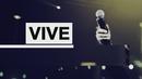 Vive (En Vivo)/OV7 / Kabah