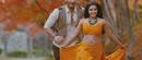 """Pachchai Vanna (From """"Vai Raja Vai"""")/Yuvanshankar Raja"""