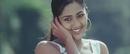 "Naan Unnai Parkkum Neram (From ""Rasikkum Seemane"")/Vijay Antony"