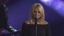Smokin' and Drinkin' (feat. Little Big Town) [Live CMA Performance] feat.Little Big Town/Miranda Lambert