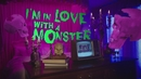 I'm In Love With a Monster (from Hotel Transylvania 2)/Fifth Harmony