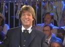 Hab ich dir heute schon was Liebes gesagt (Patrick Lindner Show 6.10.1996) (VOD)/Patrick Lindner