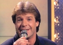 Bring mir die Sonne wieder zurück (ZDF Hitparade 18.4.1998) (VOD)/Patrick Lindner