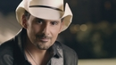 Country Nation/Brad Paisley