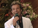 Playa del sol (ZDF Volkstuemliche Hitparade 19.7.2001) (VOD)/Patrick Lindner