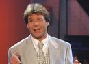 Bring mir die Sonne wieder zurück (Patrick Lindner Show 21.5.1998) (VOD)/Patrick Lindner