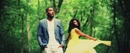 Talkin About Love (Official Video) feat.Demetria McKinney/Lyfe Jennings