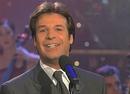 Jeder braucht einen Freund (Show-Palast  6.2.2000) (VOD)/Patrick Lindner
