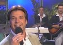 Playa del sol (Das grosse Sommer-Hit-Festival 27.6.2002) (VOD)/Patrick Lindner
