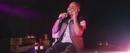 Fomos Feitos um Pro Outro (Performance) (Video Clip)/Pedro Lima