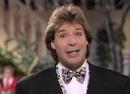 Meine Lieder streicheln dich (ZDF Volkstuemliche Hitparade 2.2.1995) (VOD)/Patrick Lindner