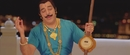 """Srushti Niyamam [From """"Uttama Villain (Telugu)""""]/Ghibran"""