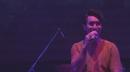 Yi Zi Yi Lei (623 Live)/Jason Chan