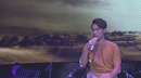 Yu Ji (623 Live)/Jason Chan