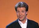 Es gibt eine andere Welt (Patrick Lindner Show 1.11.1998) (VOD)/Patrick Lindner