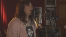 No Ordinary Love (Sesión de Estudio)/Yuridia