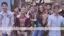 Japi (Versión Banda [Lyric Video]) feat.Edwin Luna y la Trakalosa/Sasha, Benny y Erik