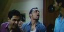 """Boss Kaun Hai (From """"Jhankaar Beats"""")/Vishal & Shekhar"""