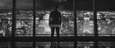 Quelques minutes (Clip officiel) (Official Music Video)/Lefa